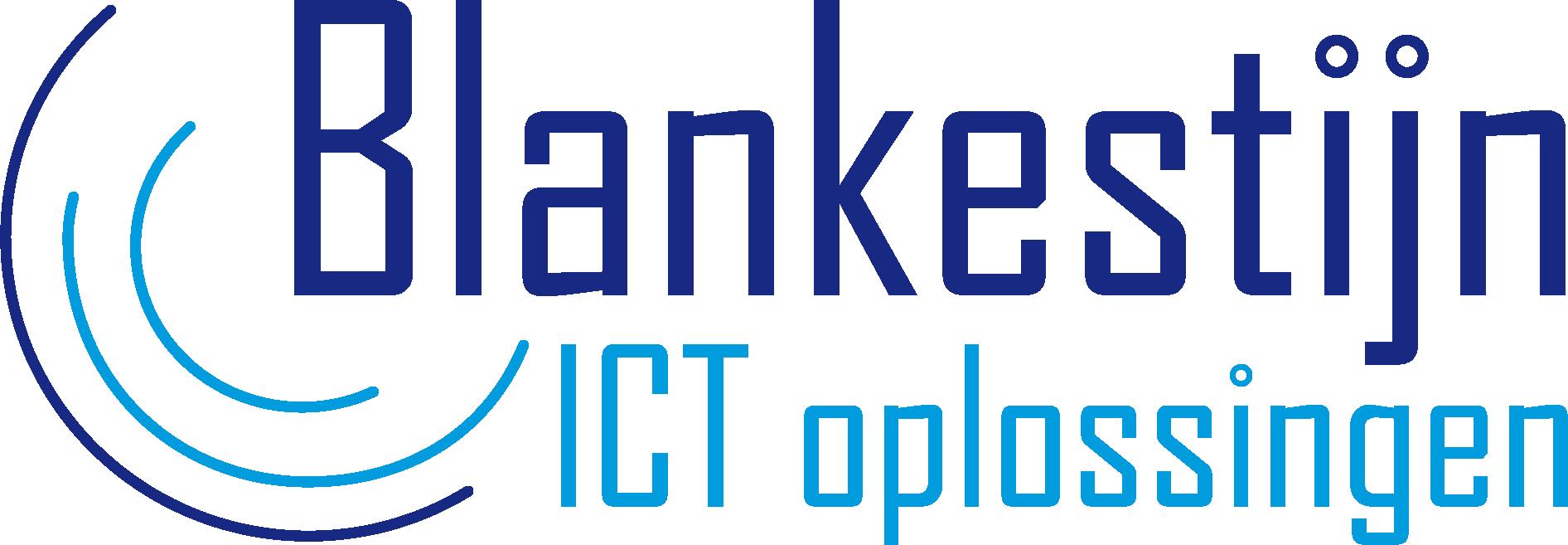 Blankestijn ICT